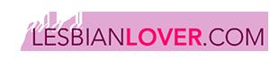 findalesbianlover.com